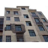 苏州相城区承接厂房 屋面 天沟 外墙地下室等大小防水工程
