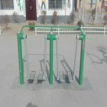 桐乡市塑木健身路径售后保证,健身器材臂力器销售商,新品