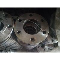 河北厂家供应船标GB573标准PN0.6,PN1.0 DN150铝合金法兰,盲板广州市鑫顺管件