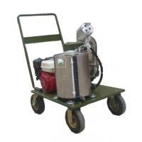 超低容量喷雾器、M-25手推式超低容量喷雾机、四冲程手推式打药机