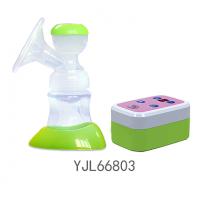 电动吸奶器(百乐亲)803