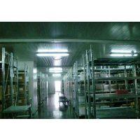 大中小型冷库、中央空调、安装、销售、维修。