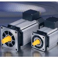 瑞士瑞诺INFRANOR FP系列高动态超精密伺服电机