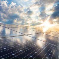 供西藏昌都太阳能和拉萨太阳能发电厂家