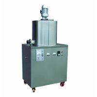 台湾北田多米熊米饼加工设备 糙粮能量棒生产机械