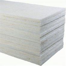 批发硅酸铝板 国美新型建材硅酸铝挡火板