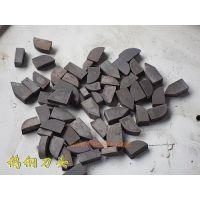 漳州废旧夹机刀回收,硬质合金铣刀回收,钨钢刀片回收等