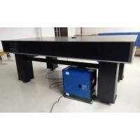 光学平台 防震平台 面包板 气浮光学平台ZSP01
