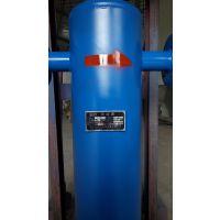 MQF-100气体除水汽水分离器、旋风式/离心式法兰气水分离器、厂家直销 现货供应