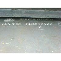 宝钢优特钢60CrMoV钢板 钢板60CrMoV的厚度