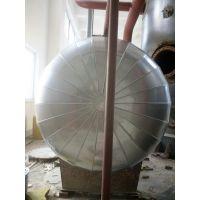 防腐保温施工 白铁保温施工 风筒保温施工 专业承接