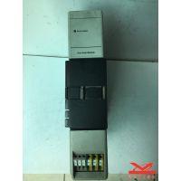 1394-AM75 AB伺服驱动器维修 1394-SJT10-C AB伺服维修