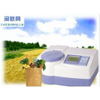 承德多功能食品安全快速检测仪 Optizen2120V-FA多功能食品安全快速检测仪性价比