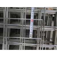 【环航网业】316不锈钢电焊网批发价格是多少