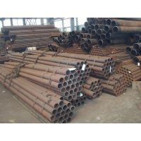《输送流体用无缝钢管》】GB9948-2013《石油裂化用无缝钢管》