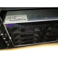 HP AD626A 348879-001 348879-005 EVA4100 电池到货了,