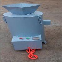 灵宝板栗脱壳机 板栗脱壳机厂家安全可靠