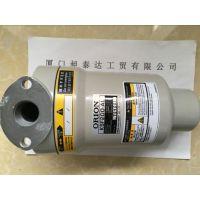 供应日本原装进口ORION好利旺过滤器MSF200-AL