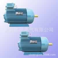 供应YZ YZR系列冶金起重电机-上海能垦冶金用电动机