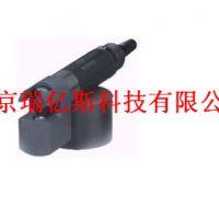 RYS-5500clark溶解氧电极如何使用生产厂家