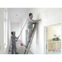 闵行七宝镇专业写字楼刷浆刷漆办公室刷墙、房屋粉刷