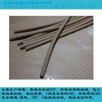油浸式变压器裸体导线用电工绝缘皱纹纸管厂家定制