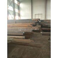 建筑钢材_大口径厚壁钢管_Q345E无缝钢管