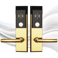 公寓锁酒店锁刷卡锁宾馆锁智能锁