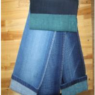 海天纺织高品质牛仔面料随时欢迎您的来电