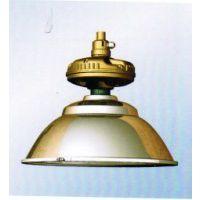 森本科技SBF6110免维护防腐工厂灯