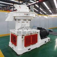 高质量木屑颗粒机节煤设备锯末造粒机批量生产质量保证产量高