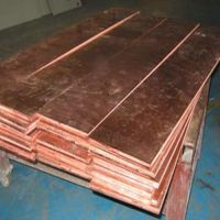 厂家直销大量优质C10500铜合金