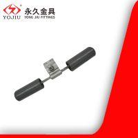 电力防震锤线路防护FD-4 永久电力金具