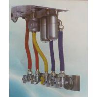 燃气壁挂炉、燃气热水器、电热水器专用阻垢器