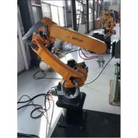 机床自动化配套设施生产