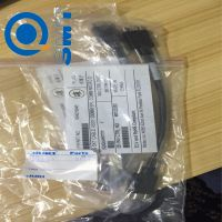 JUKI KE2050 2060 XMP 信号线 40003263 834219045
