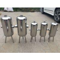 10公斤硅磷晶罐 现货 全自动运行 可定制 代加工 批发价