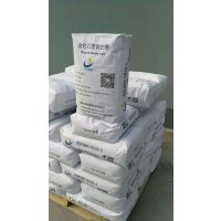 天津色母粒专用钛白粉 金红石型R930