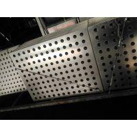 氟碳铝单板天花 外墙铝单板 幕墙铝板