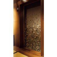 供应进口日本山月电梯门贴膜RV-8702