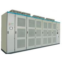 广东福德电子自制SVG启动器FSR13kV-680A-12S实力商家