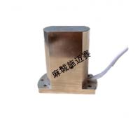 施迈赛通用型磁性开关,TCK-1P通用型磁性开关
