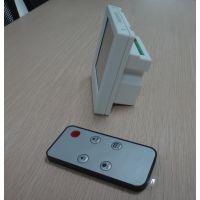 中央新风控制器,给您舒适体验,厂家直供OEM可贴牌