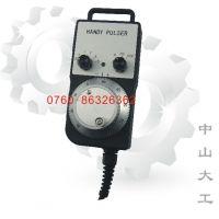 NEMICON内密控电子手轮HP-L01-2Z1-PL0-300-00