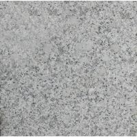 厂供G603花岗岩板材福建芝麻白白麻花岗岩石材地铺外墙