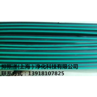 吉林省长春静电垫 防静电帘黑色1mm