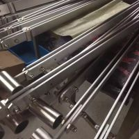 耀恒 批量生产不锈钢栏杆厂家 不锈钢扶手栏杆C-117B