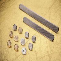 金聚进 规格齐全 供应不锈钢 直条盲道钉 304不锈钢镜面盲道钉