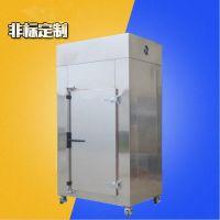 电镀塑料烘箱 东莞工业烤箱 医疗器械电子热处理设备 佳兴成厂家非标定制