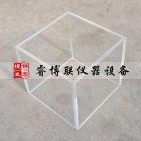 睿博联JGT376-E砂基透水砖透水时效过滤罩